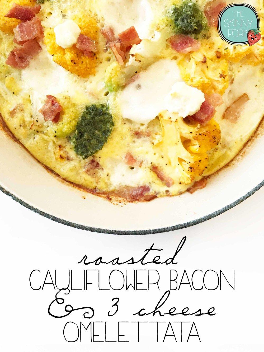 roasted-cauliflower-omelettata-pin.jpg