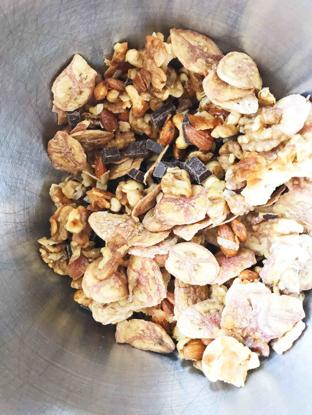 chunky-monkey-trail-mix6.jpg