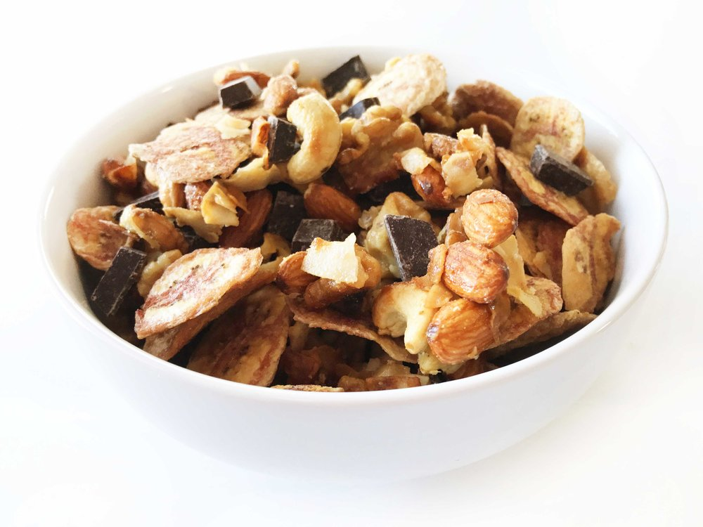 chunky-monkey-trail-mix7.jpg