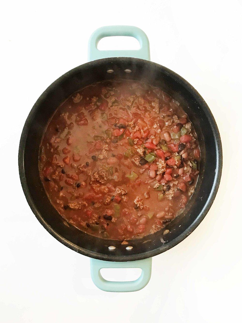 chili-con-carne6.jpg