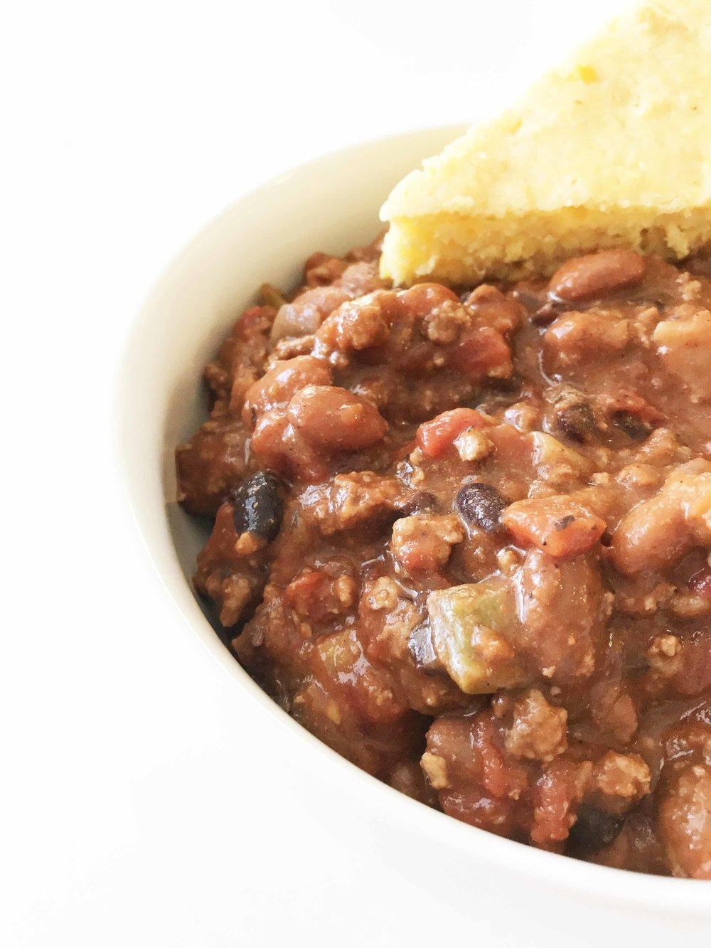 chili-con-carne10.jpg