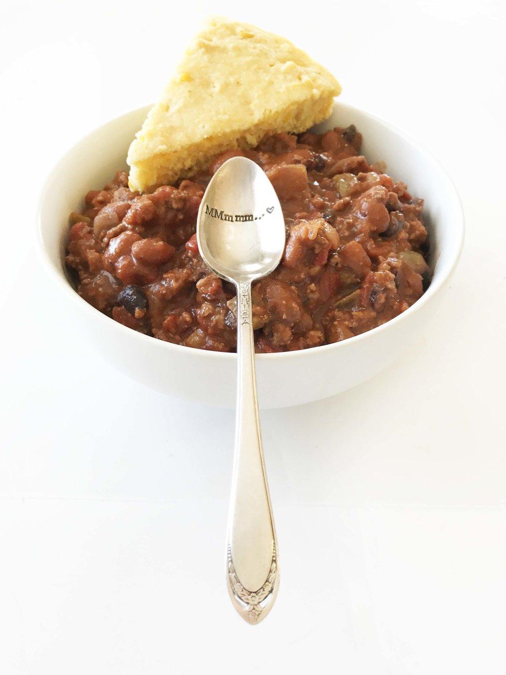 chili-con-carne8.jpg