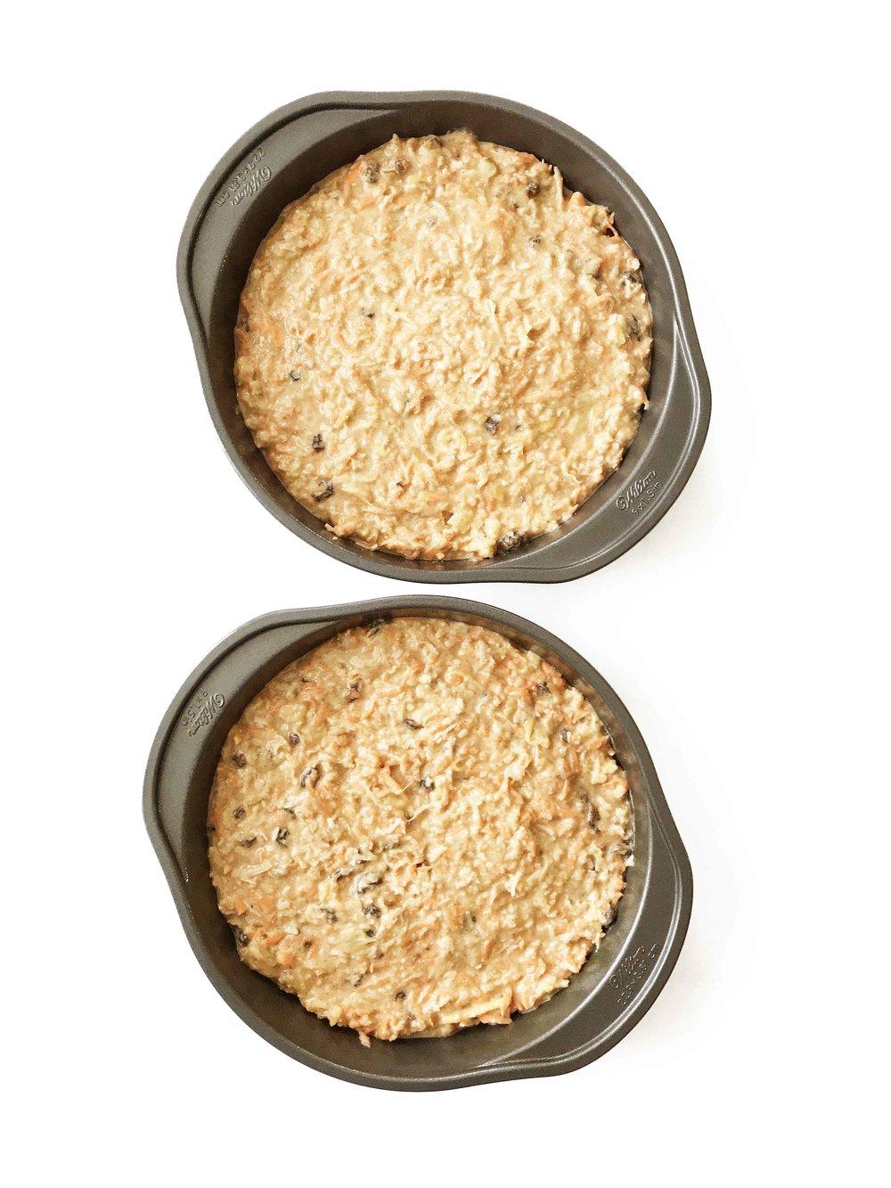 gluten-free-carrot-cake4.jpg