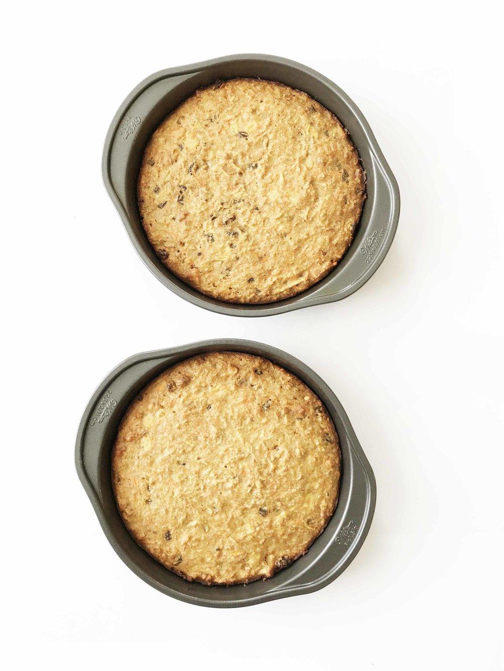 gluten-free-carrot-cake5.jpg