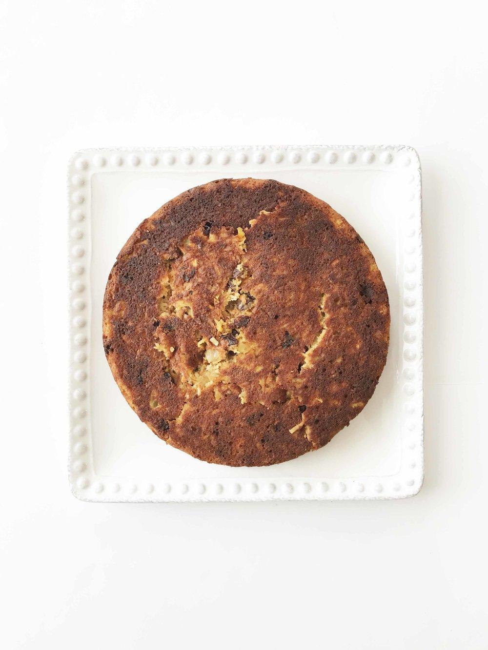 gluten-free-carrot-cake7.jpg