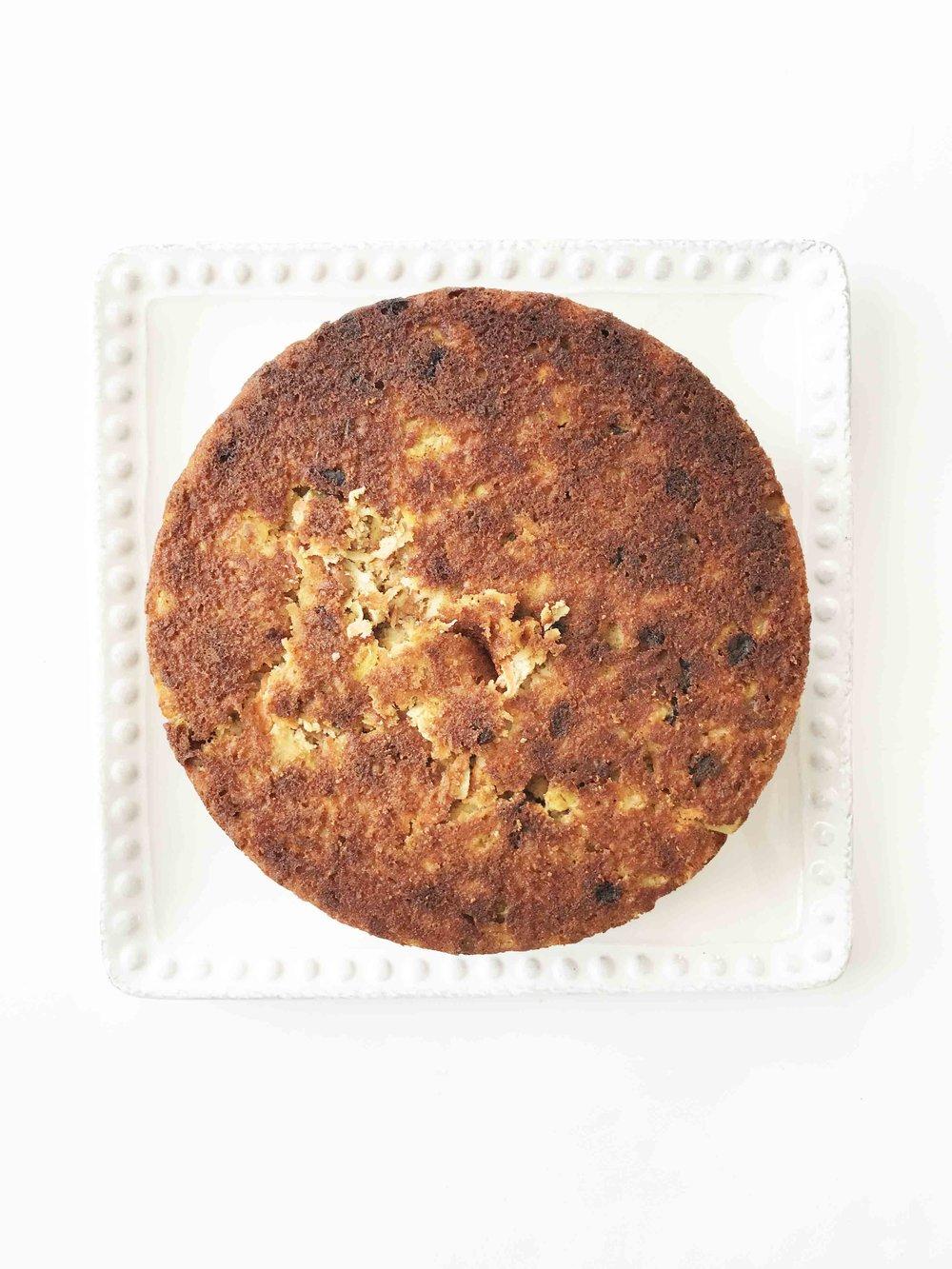 gluten-free-carrot-cake9.jpg