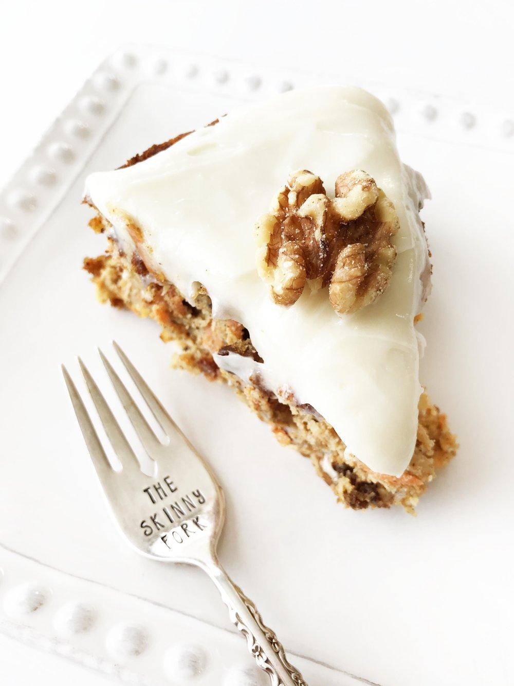 gluten-free-carrot-cake-teaser.jpg
