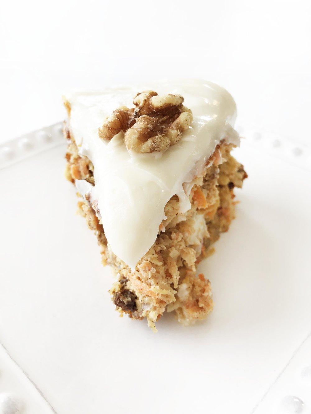 gluten-free-carrot-cake12.jpg