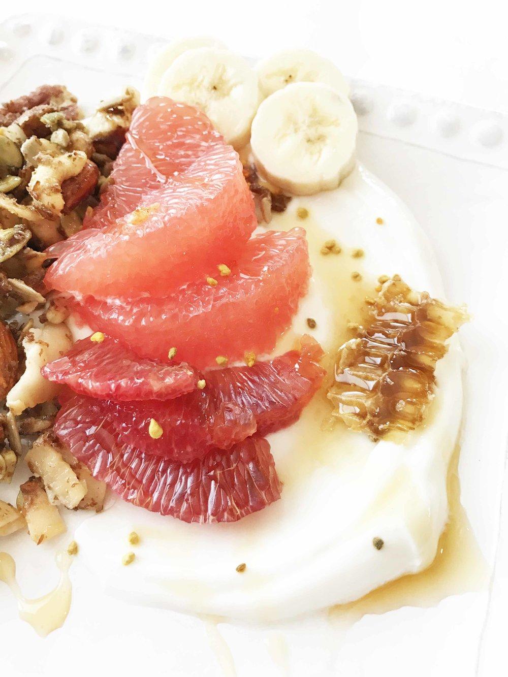 winter-citrus-breakfast8.jpg