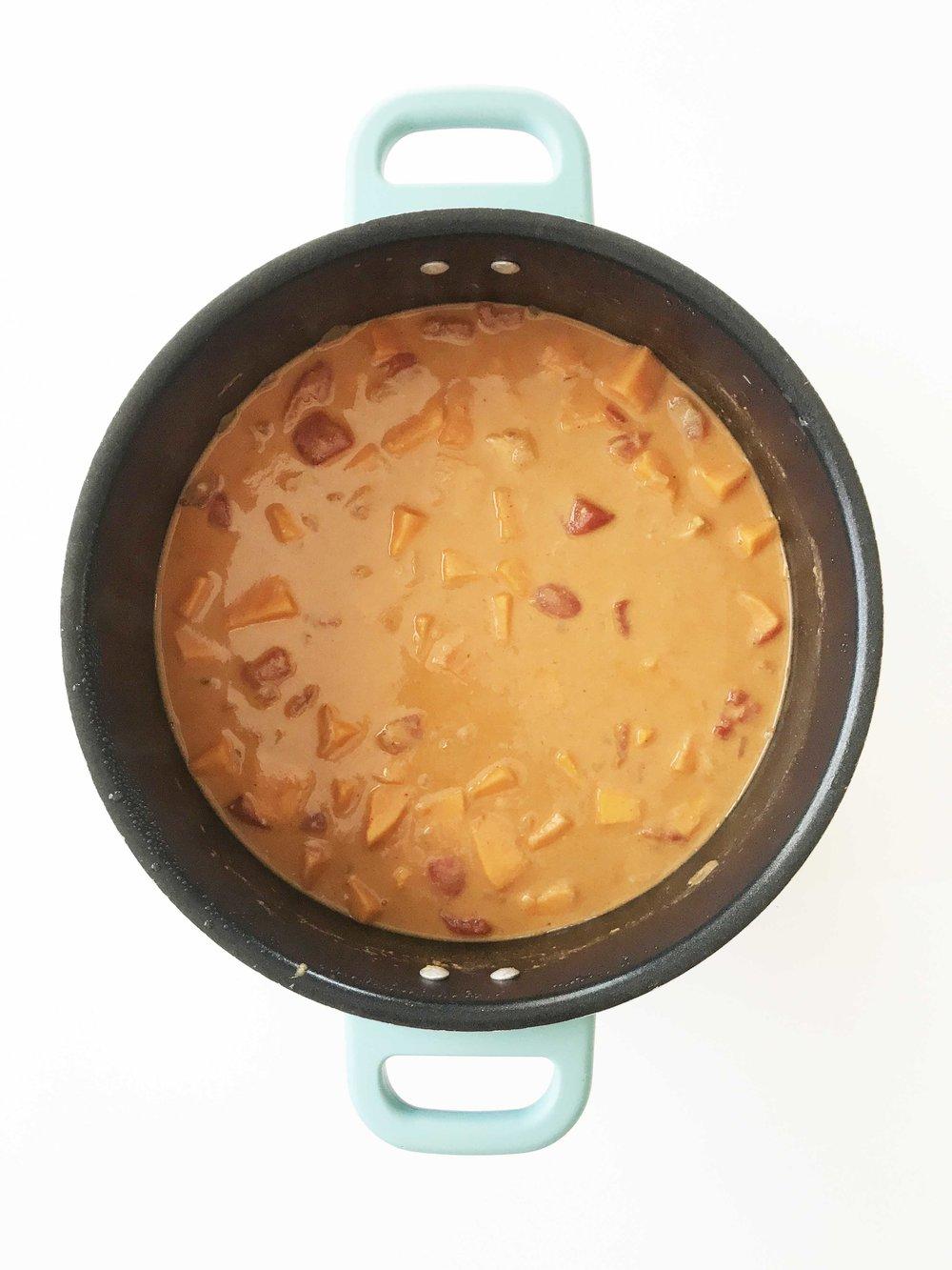 peanut-stew6.jpg