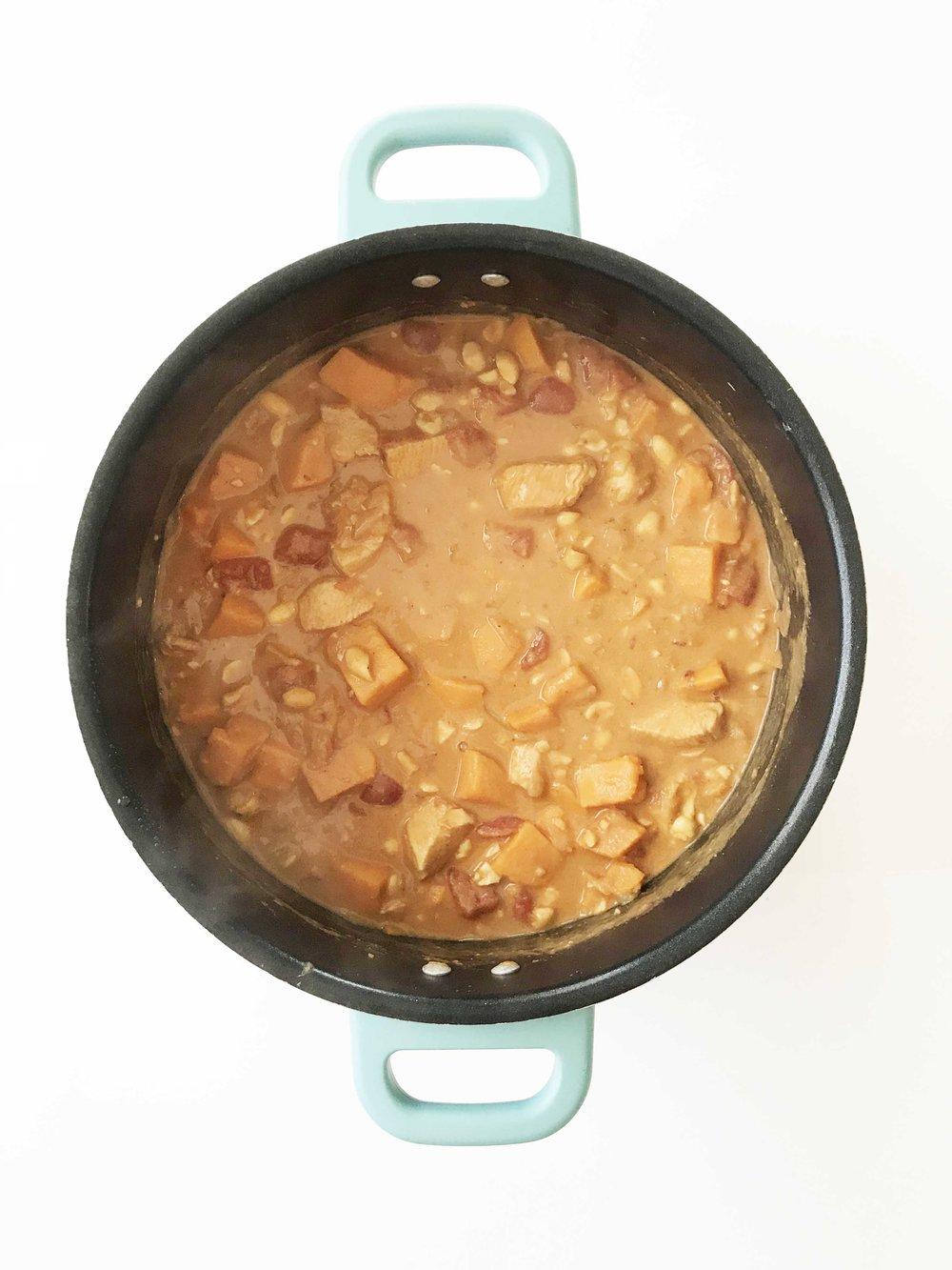 peanut-stew7.jpg