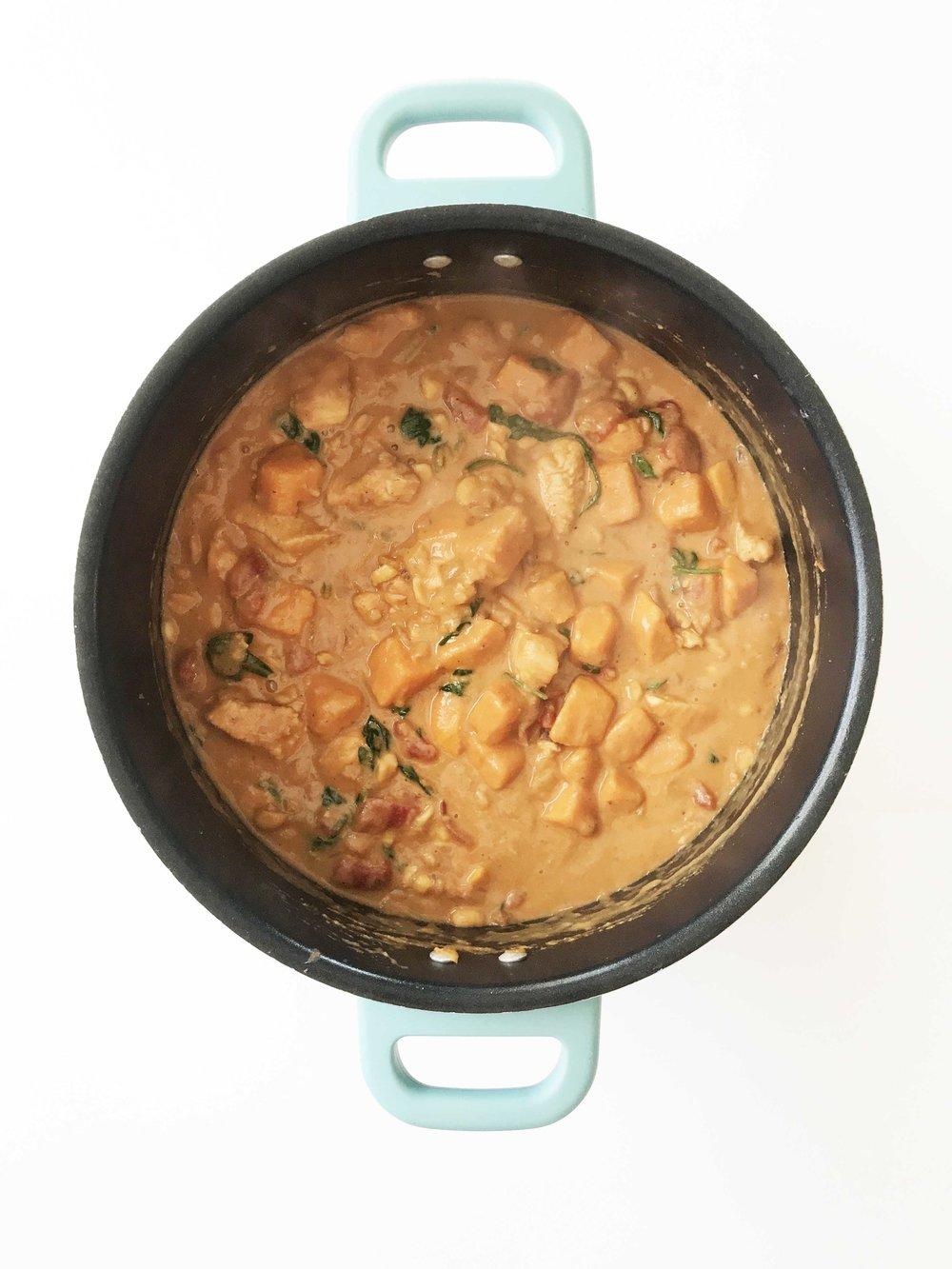peanut-stew9.jpg