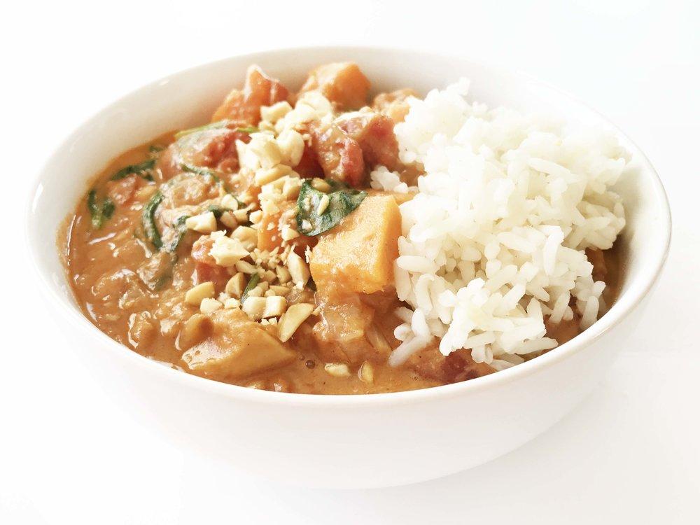 peanut-stew.jpg
