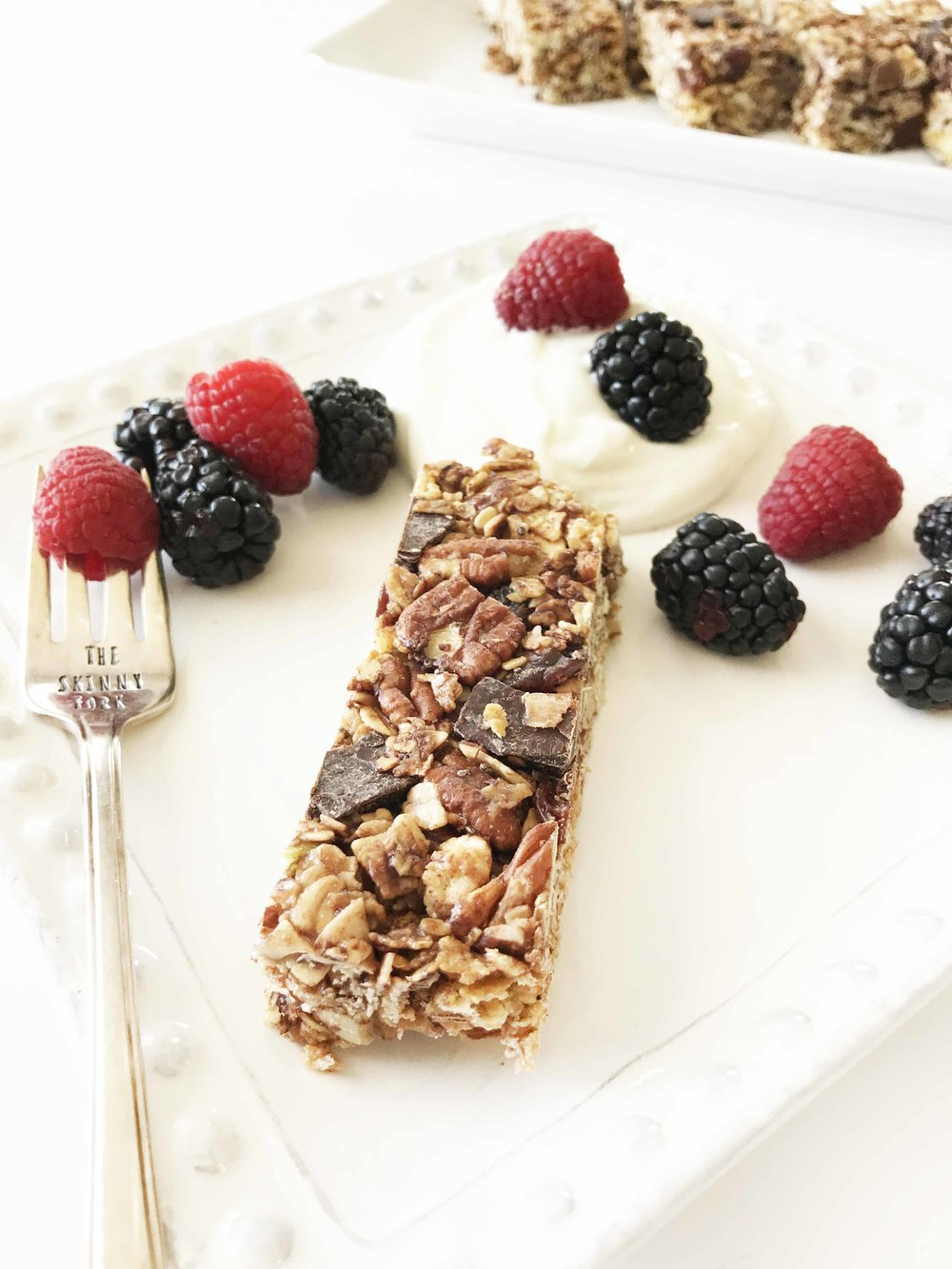 coconut-crunch-breakfast-bars2.jpg
