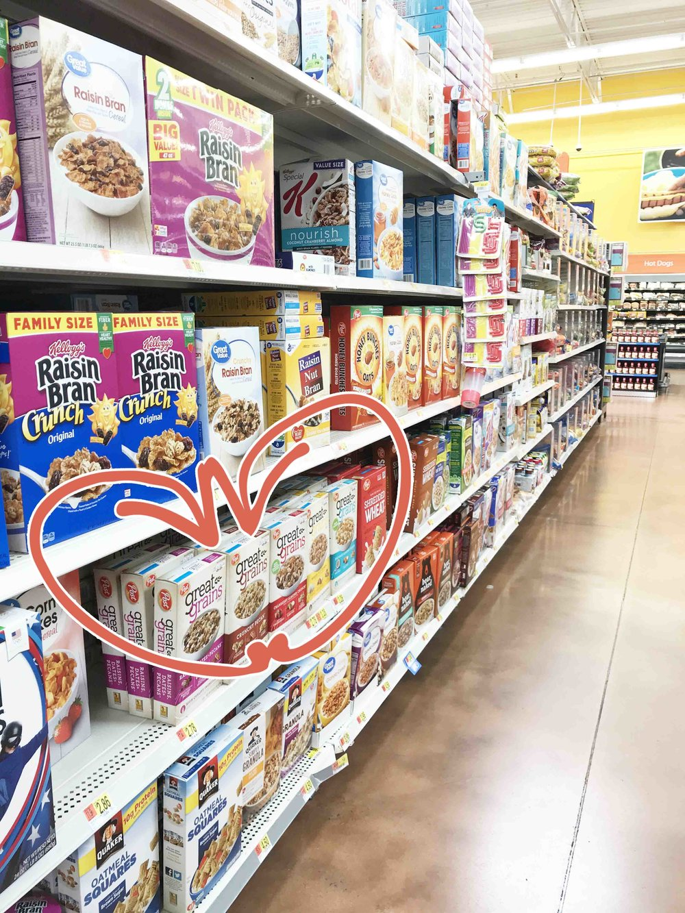 great-grains-walmart.jpg