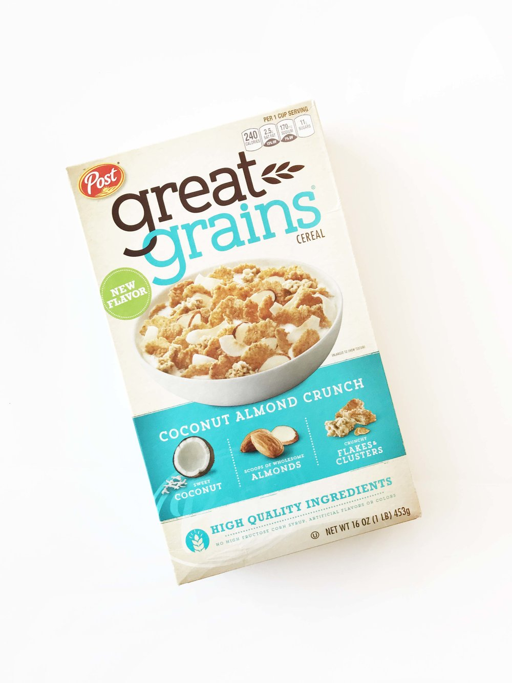 great-grains.jpg