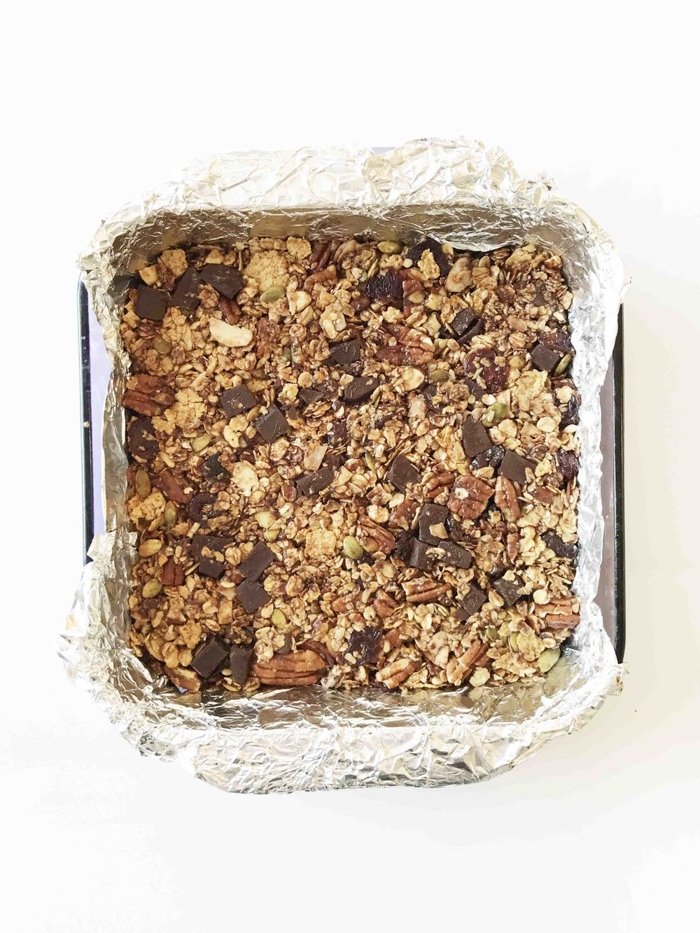 coconut-crunch-breakfast-bars9.jpg