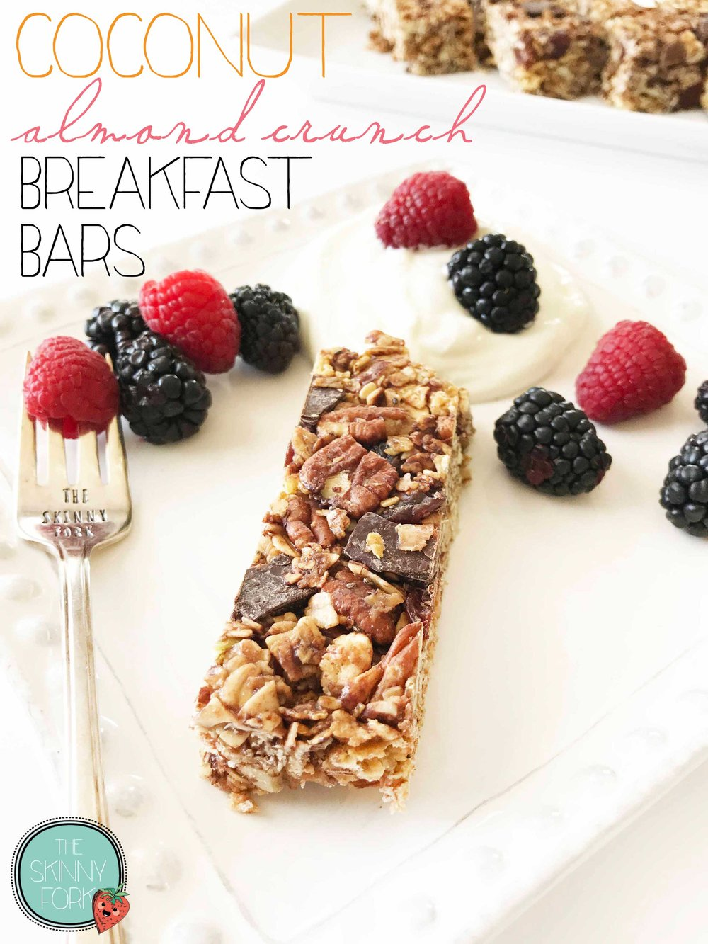 coconut-crunch-breakfast-bars-pin.jpg