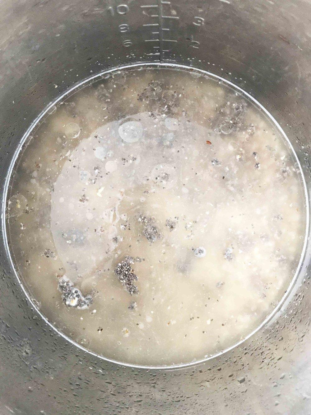 instant-pot-steel-oats.jpg
