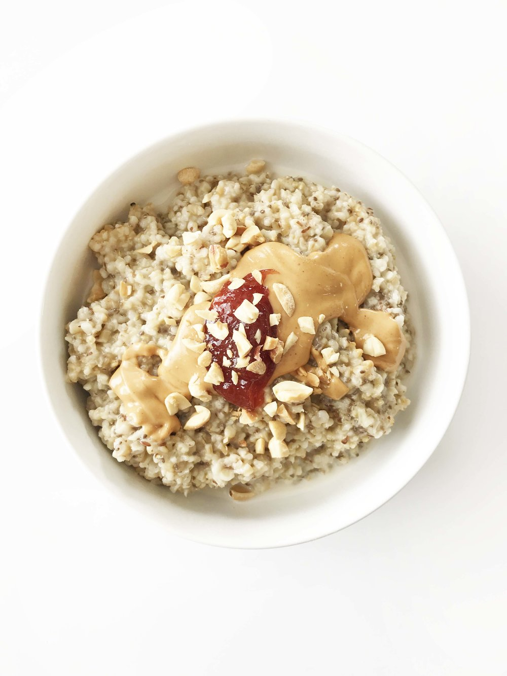 instant-pot-steel-oats4.jpg