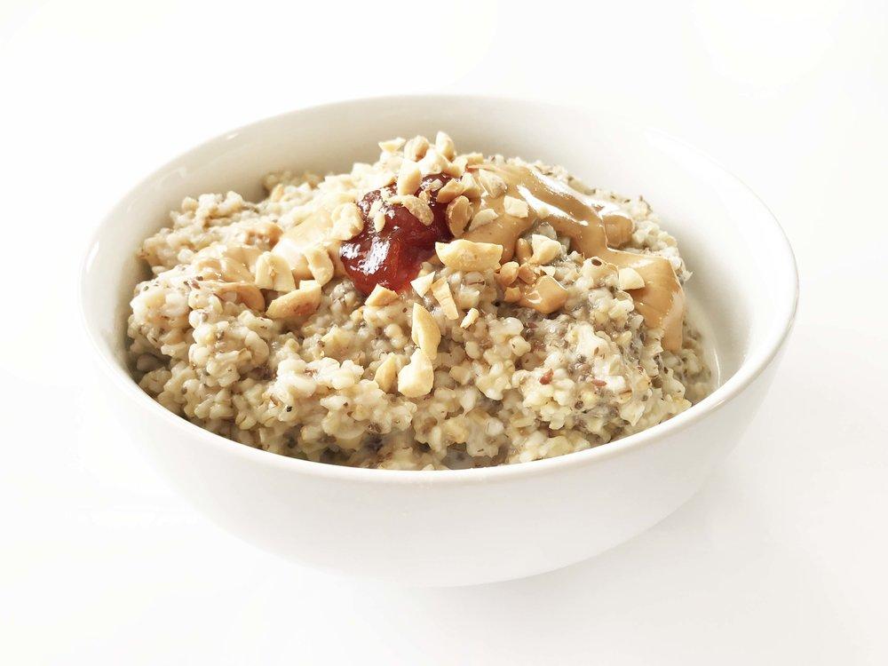 instant-pot-steel-oats5.jpg