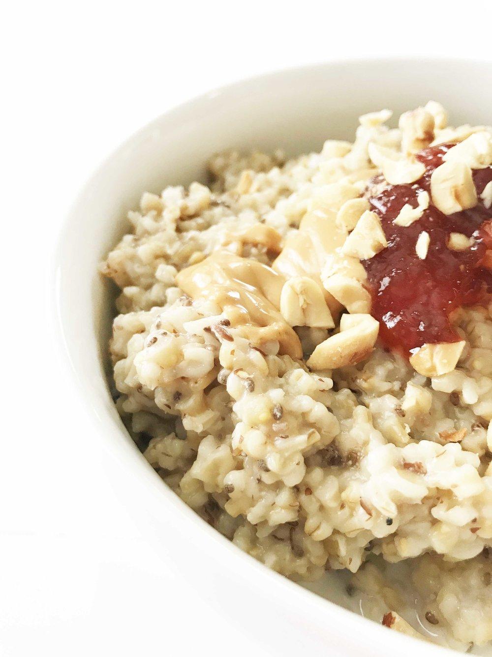 instant-pot-steel-oats6.jpg
