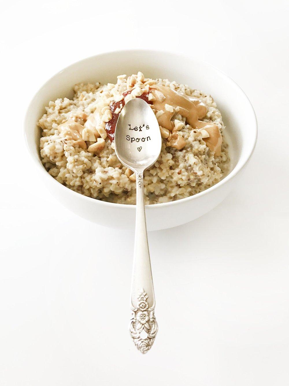 instant-pot-steel-oats9.jpg