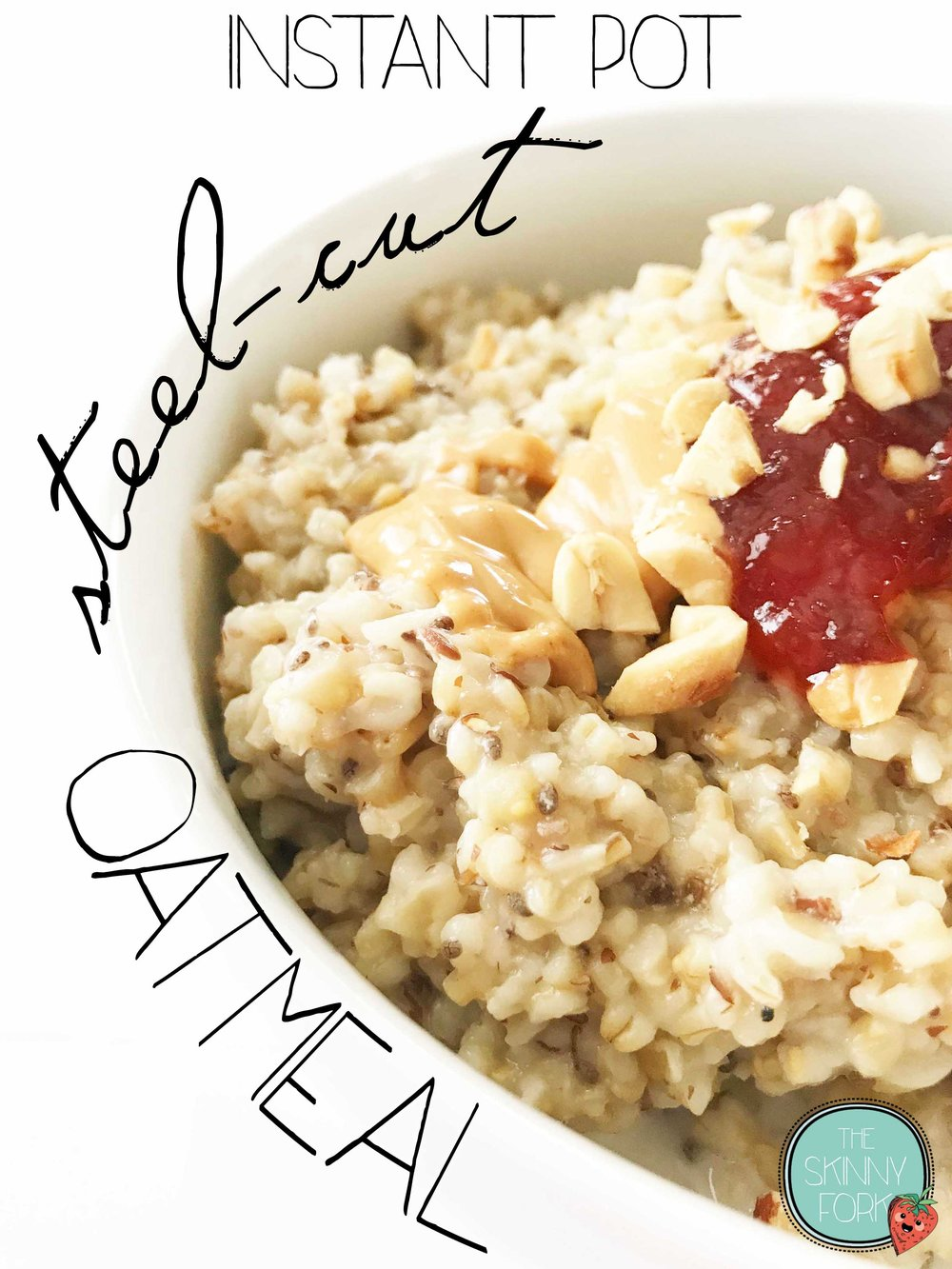 instant-pot-steel-oats-pin.jpg