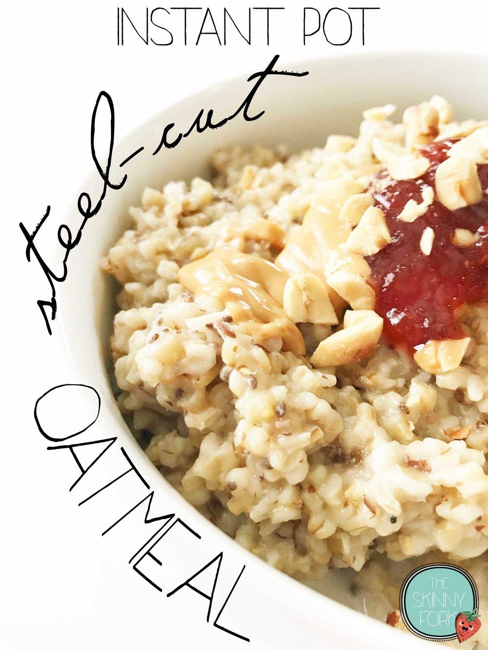 instant-pot-steel-oats-pin.jpg