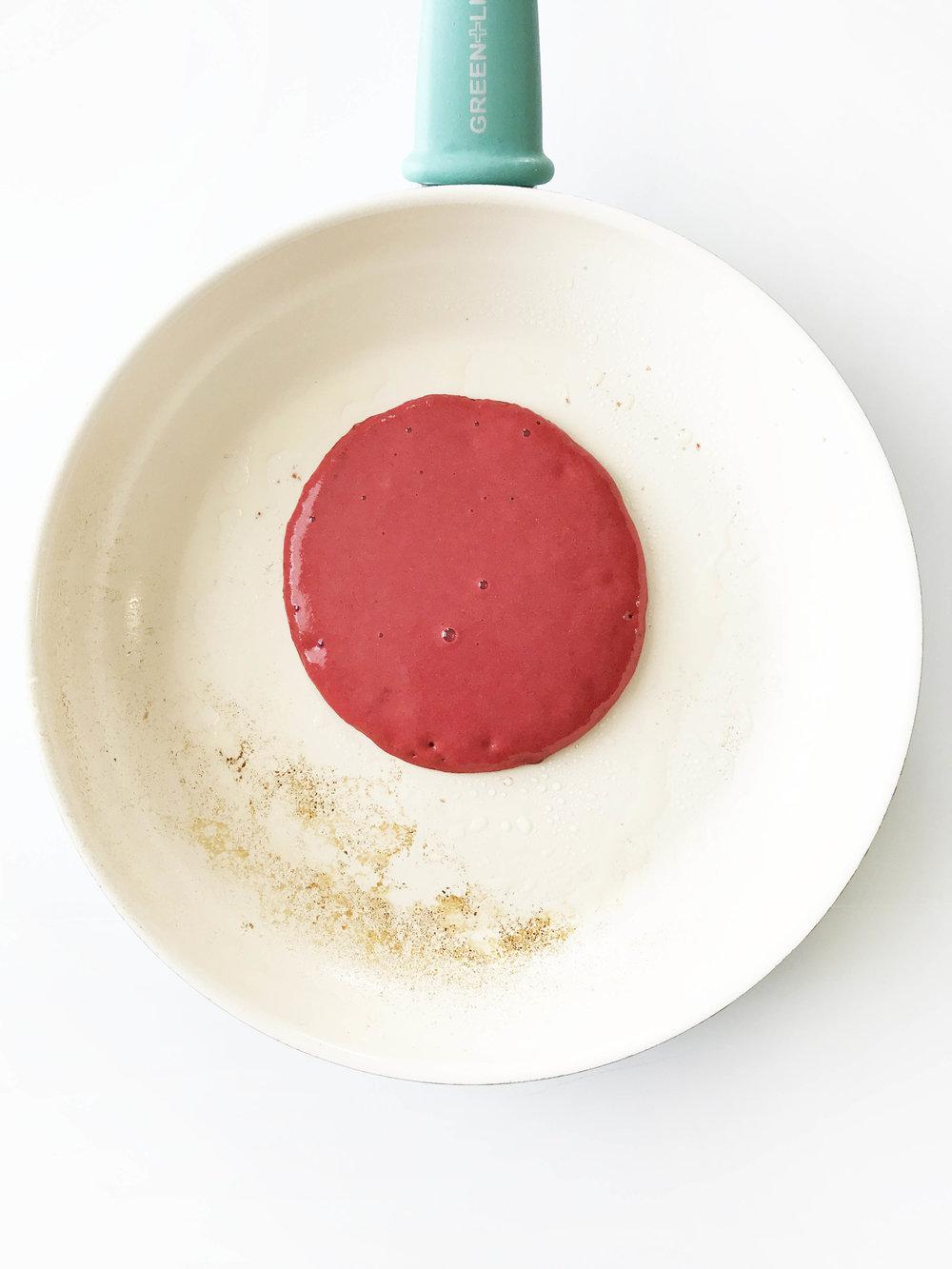 skinny-red-velvet-pancakes4.jpg
