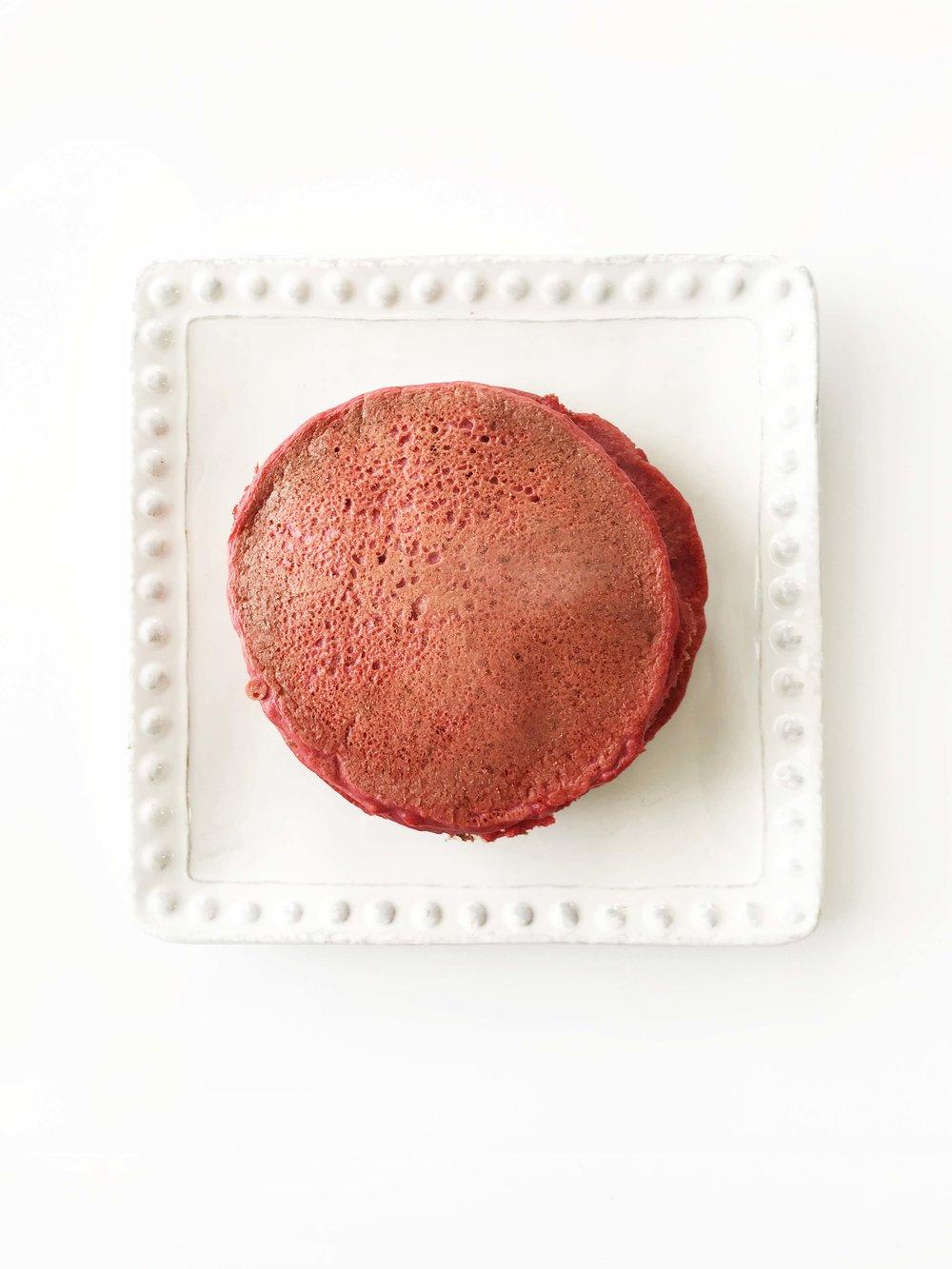 skinny-red-velvet-pancakes6.jpg