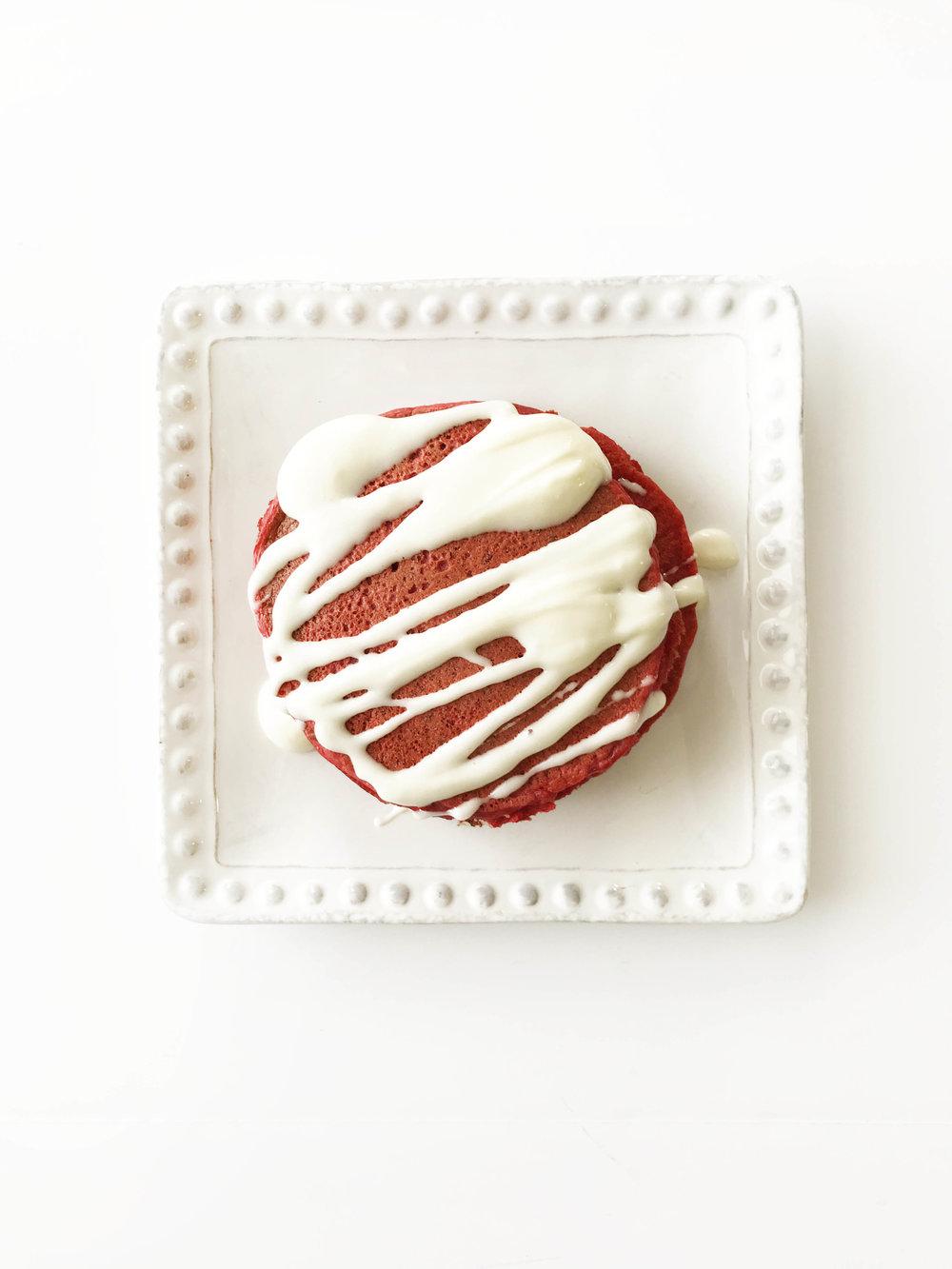skinny-red-velvet-pancakes7.jpg