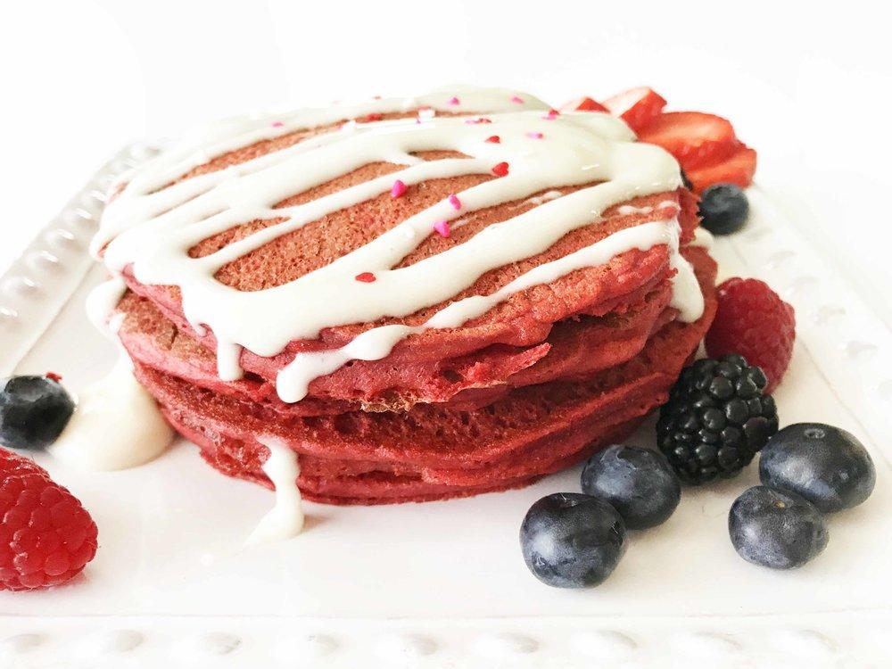 skinny-red-velvet-pancakes9.jpg