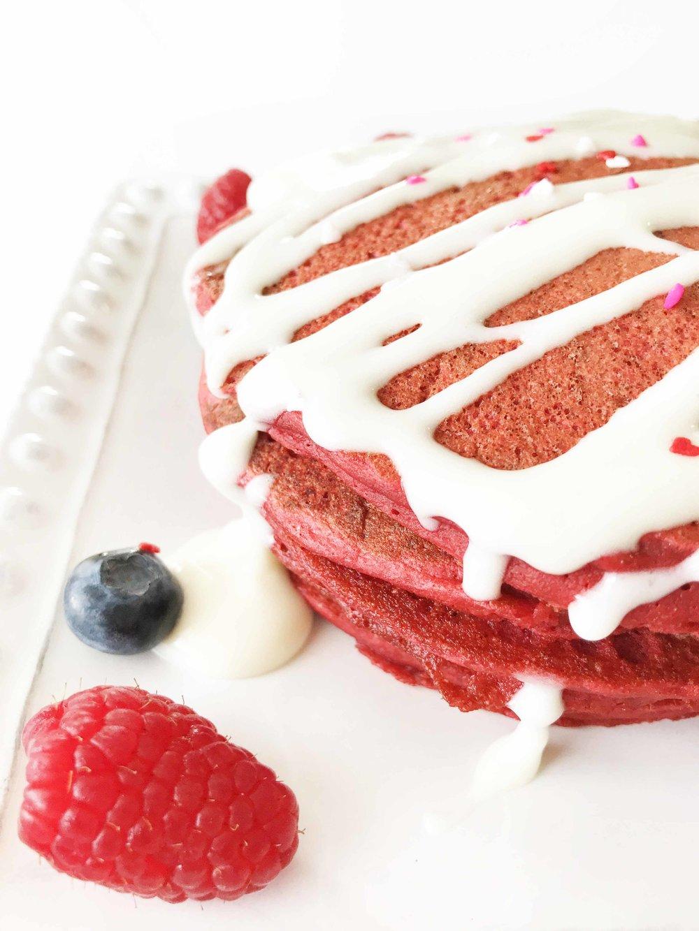 skinny-red-velvet-pancakes11.jpg