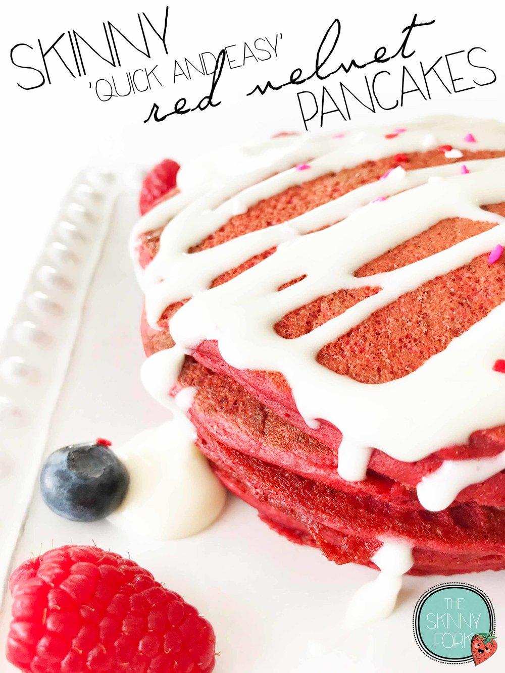 skinny-red-velvet-pancakes-pin.jpg