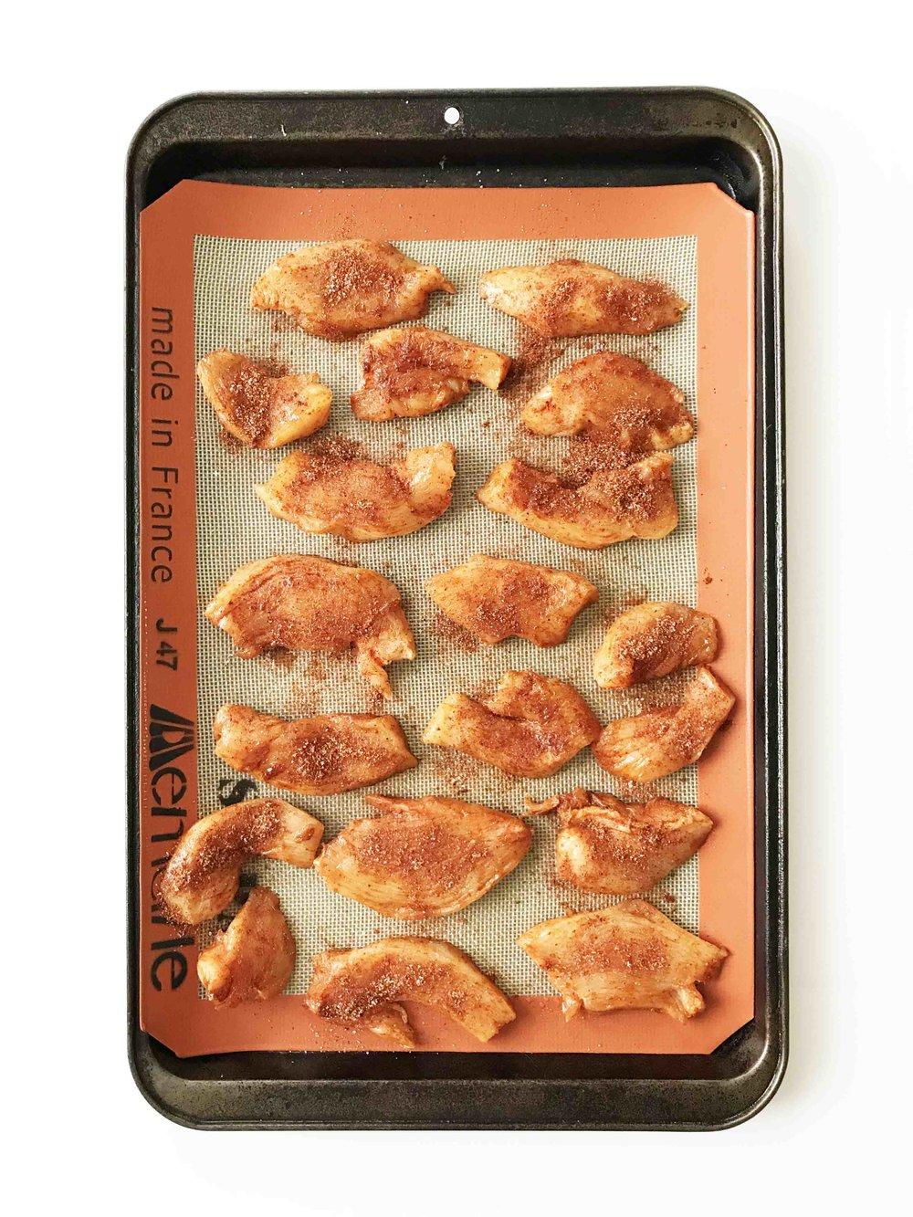 chicken-nachos4.jpg