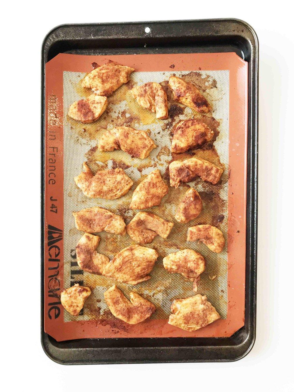 chicken-nachos5.jpg