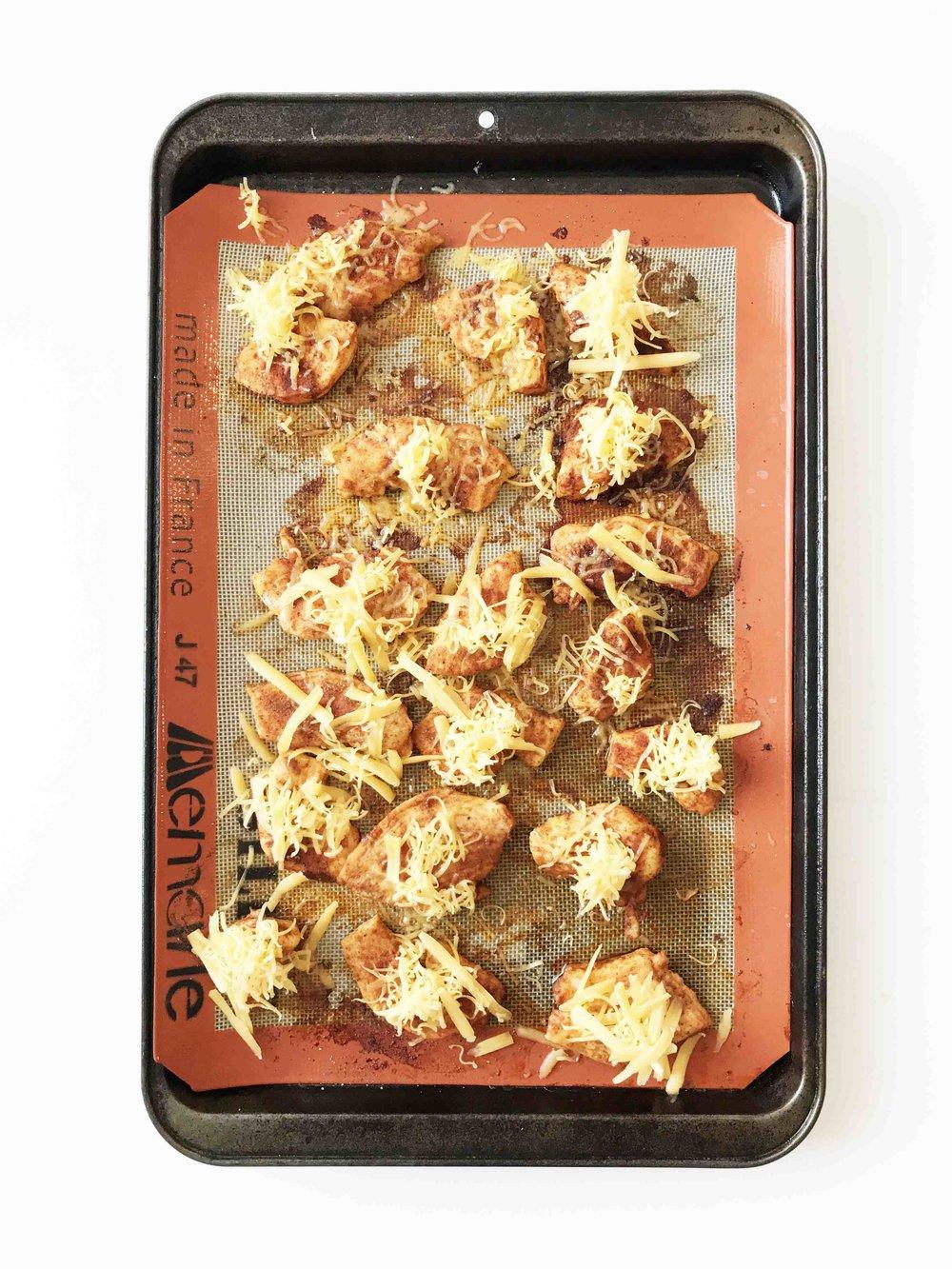 chicken-nachos6.jpg