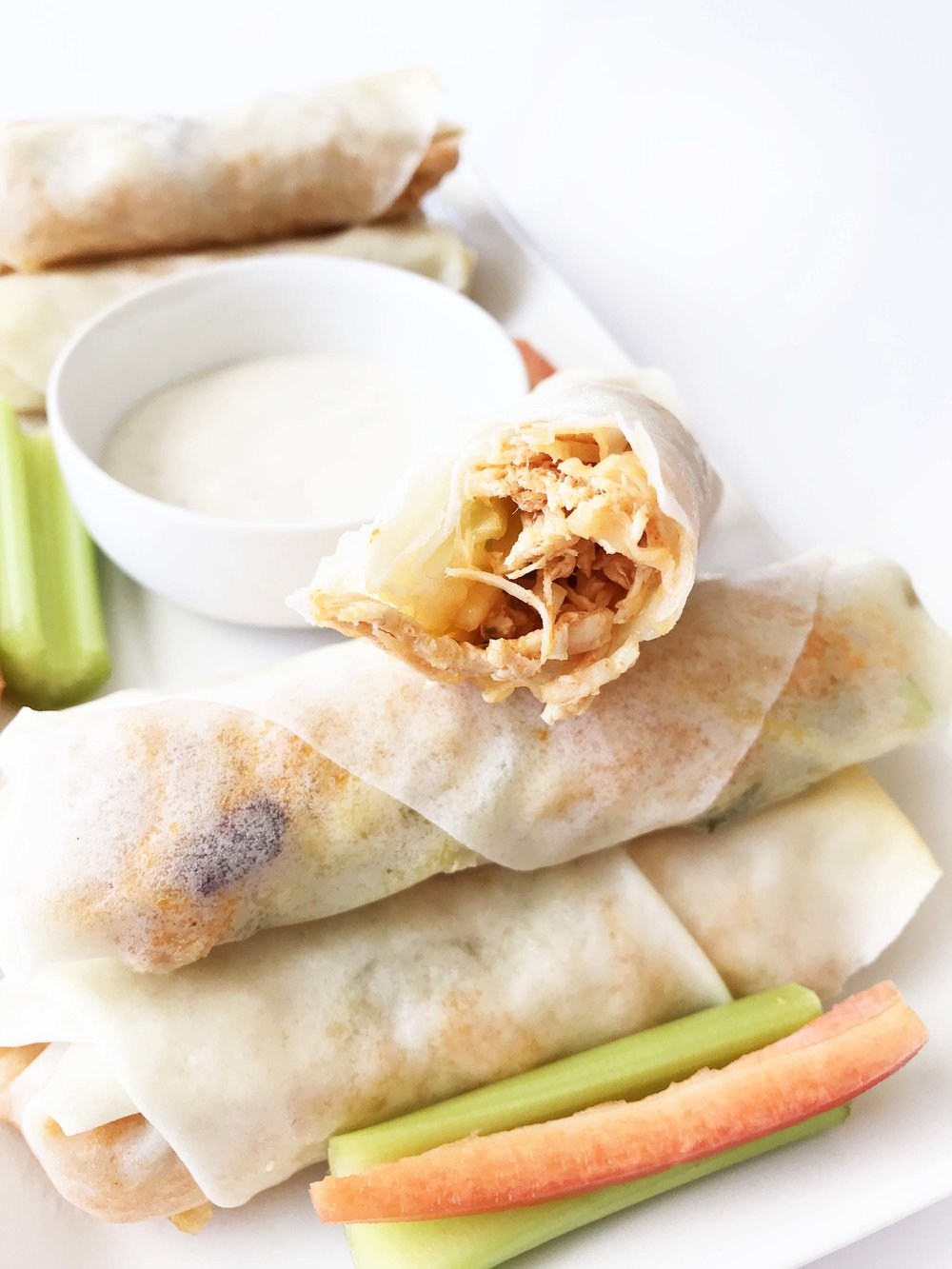 buffalo-chicken-spring-rolls.jpg