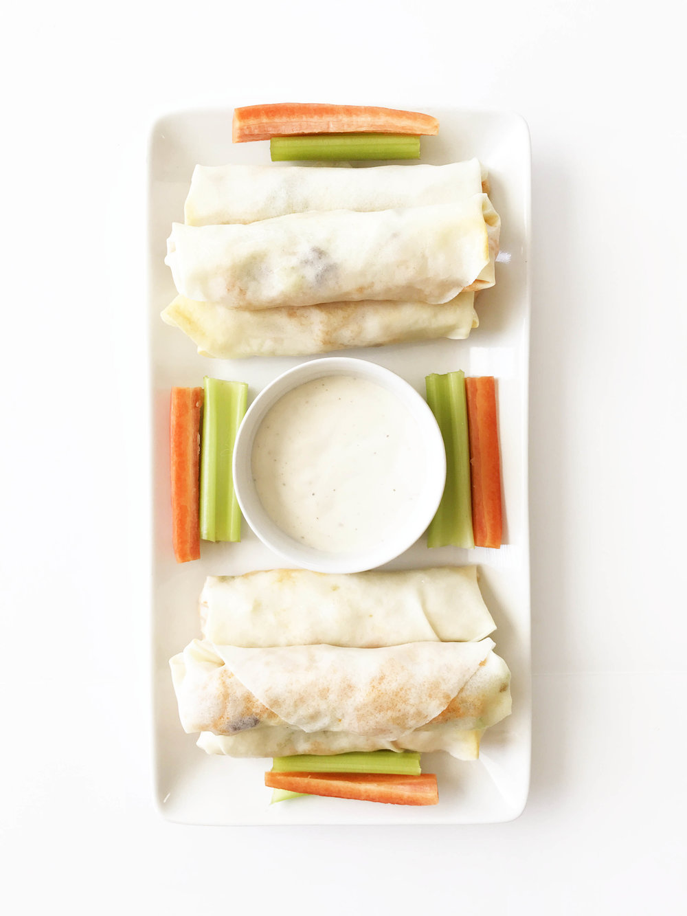 buffalo-chicken-spring-rolls5.jpg