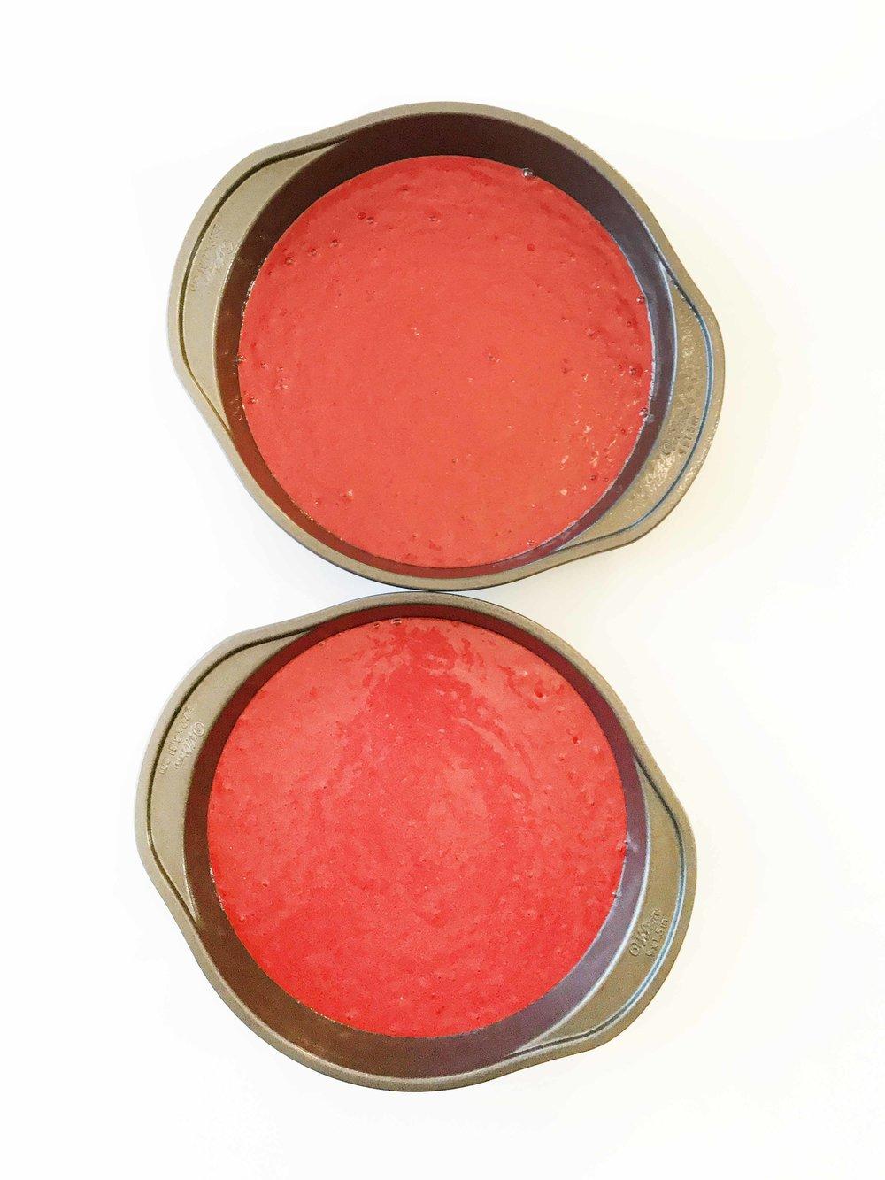 red-velvet-cake7.jpg