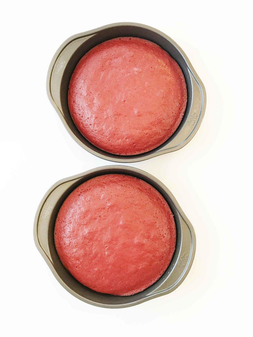 red-velvet-cake8.jpg