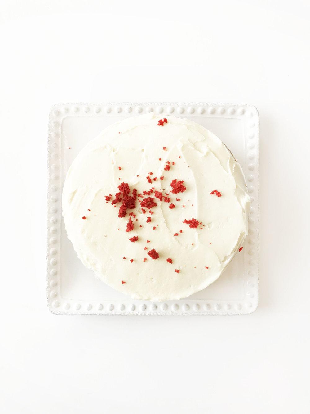 red-velvet-cake14.jpg