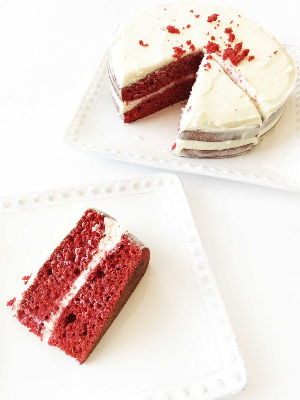 red-velvet-cake15.jpg