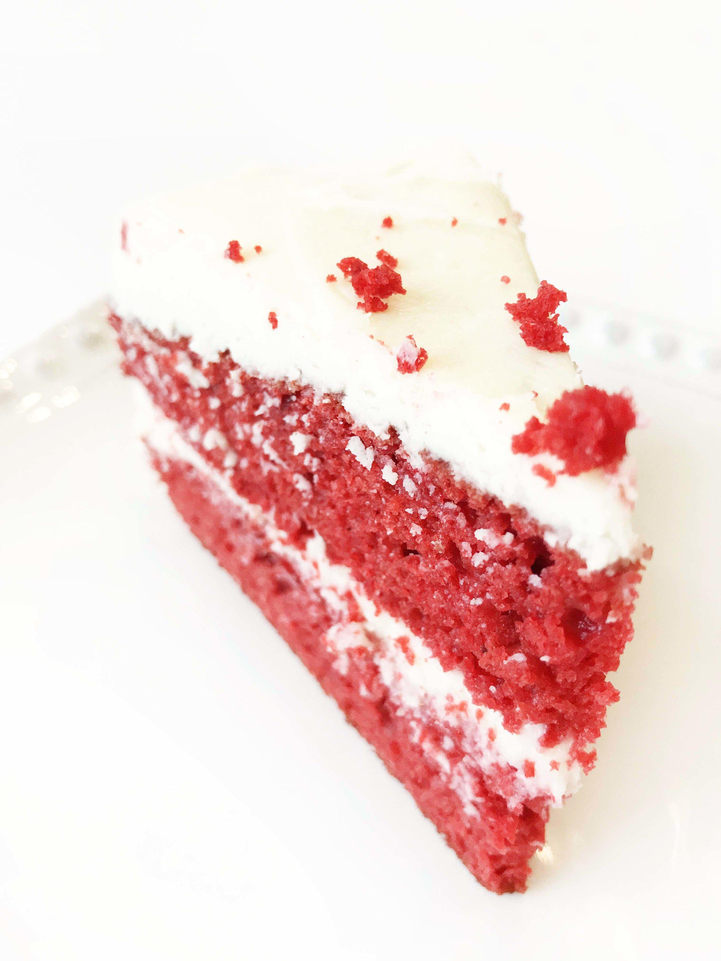 Granola Cake Bar Recipe