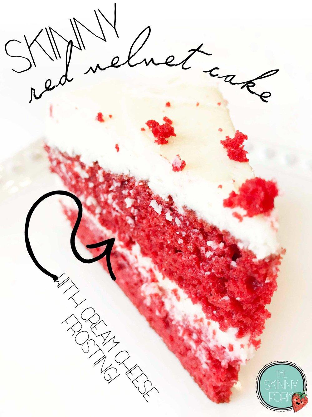 red-velvet-cake-pin.jpg