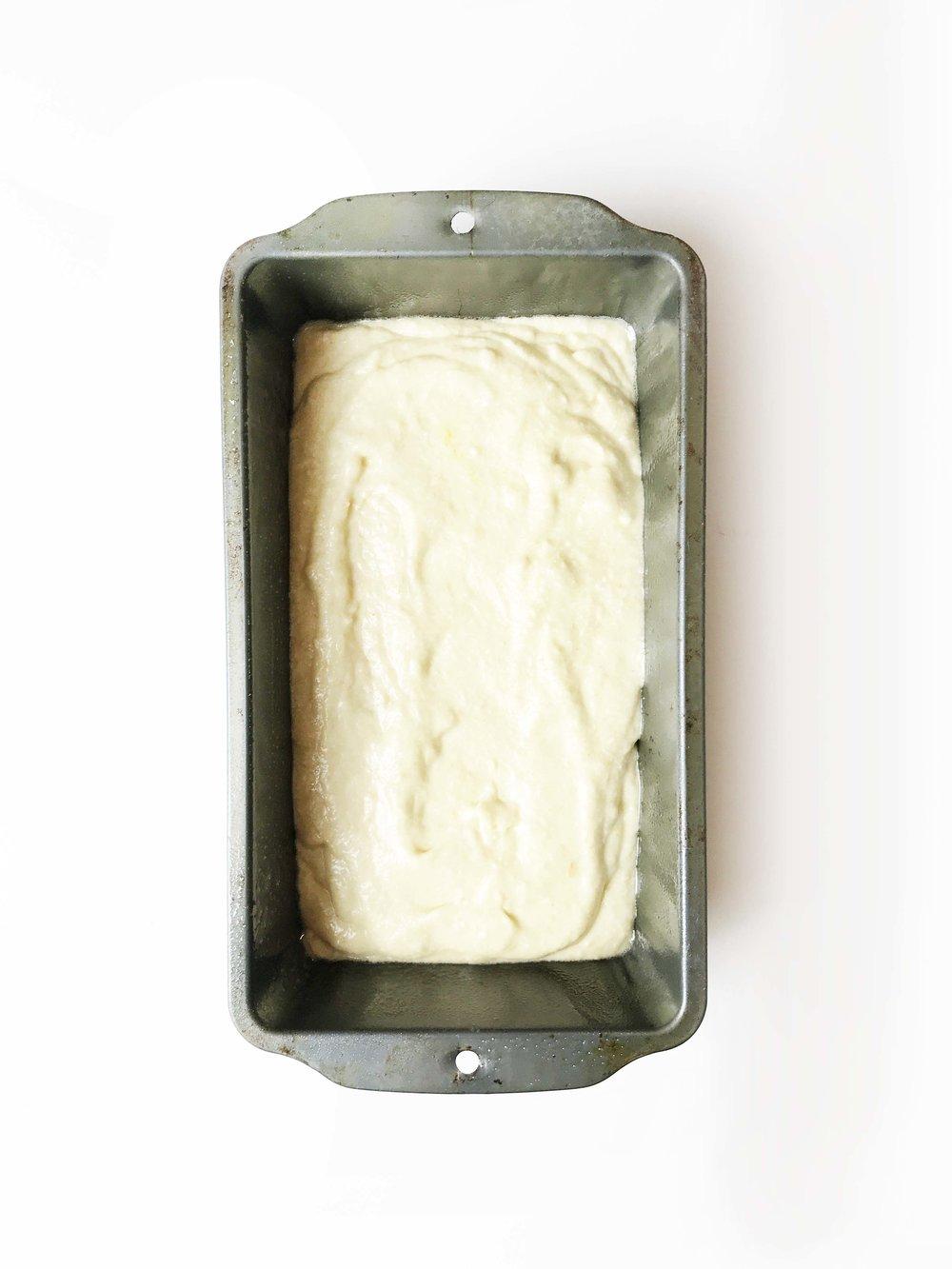 mimosa-loaf-cake5.jpg