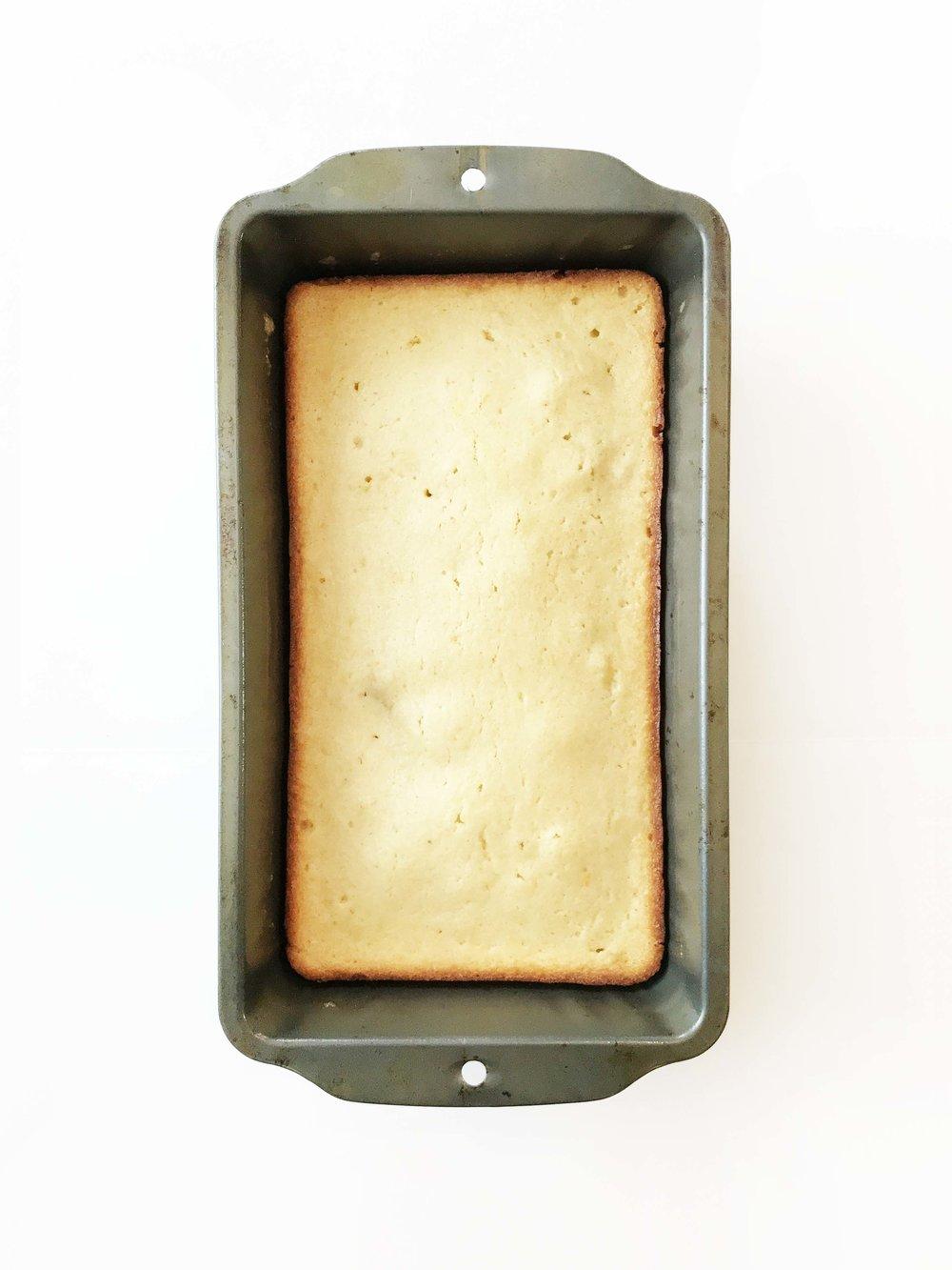 mimosa-loaf-cake6.jpg