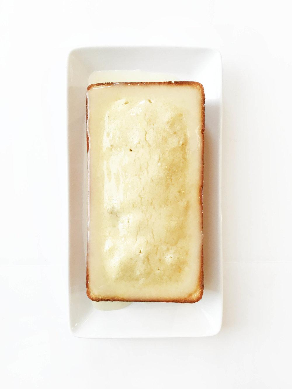 mimosa-loaf-cake8.jpg