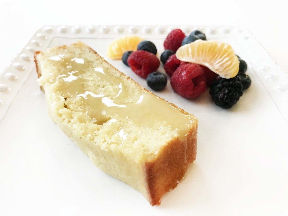 mimosa-loaf-cake10.jpg